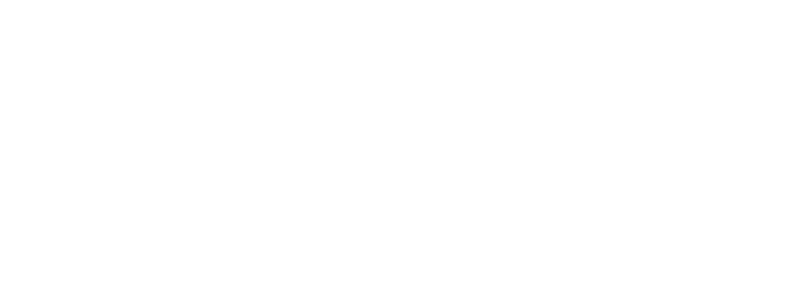 Scan-R