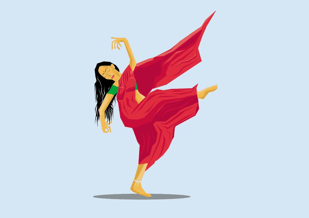 Dansons ? Dansons !