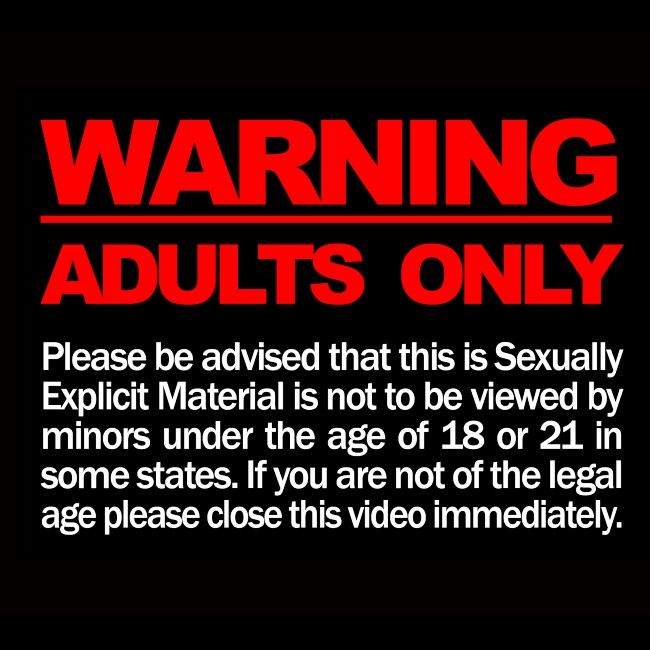 Pornographie : jouir ou vomir ?
