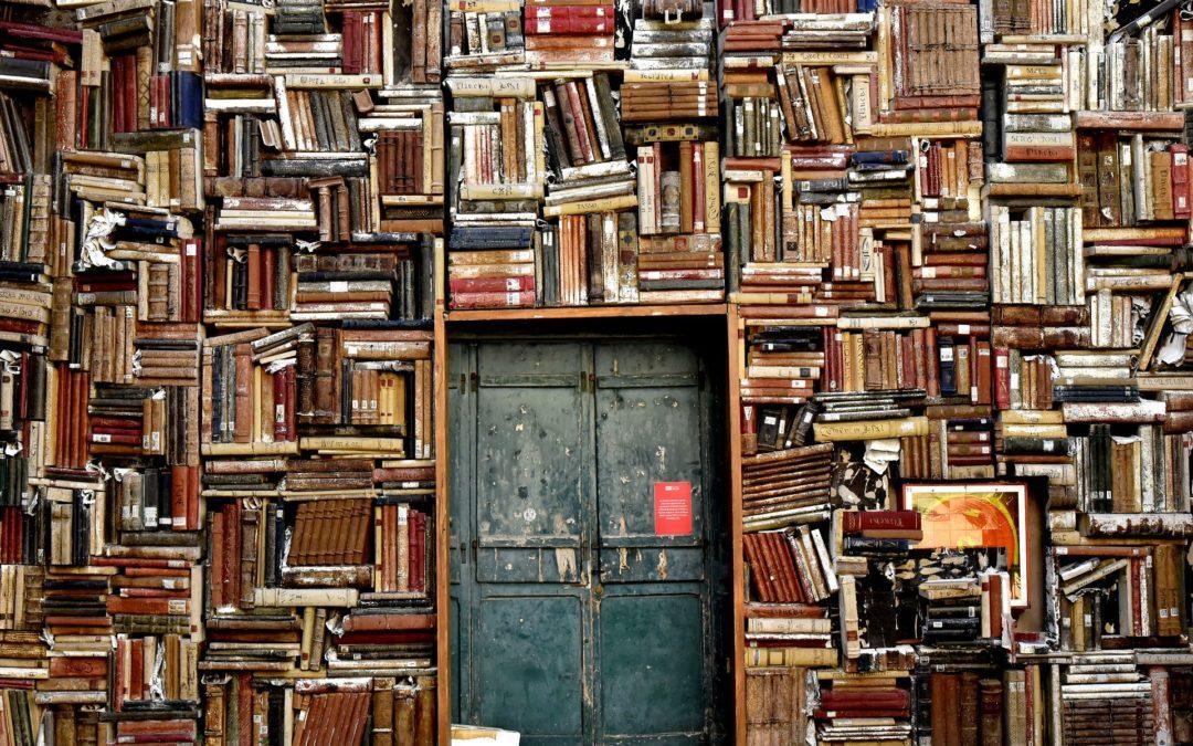Lire, lire, lire