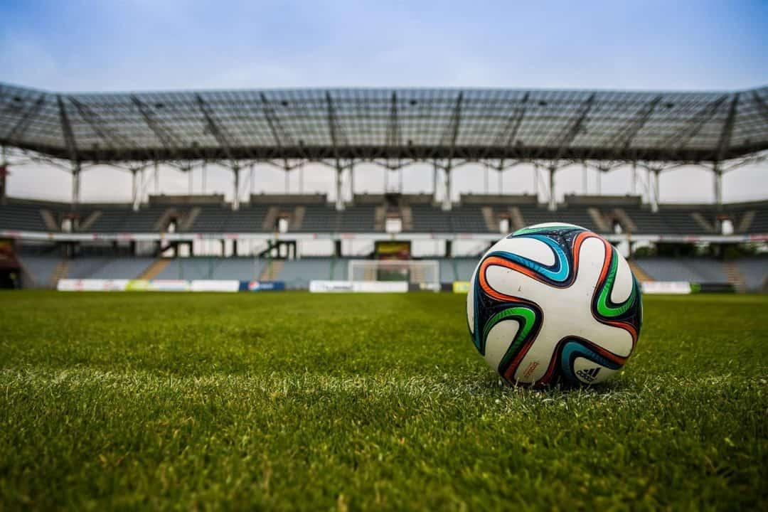 Les stades de foot, plus qu'une passion